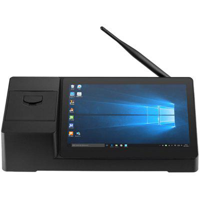 PIPO X3 Multifunction POS Print Mini PC Image