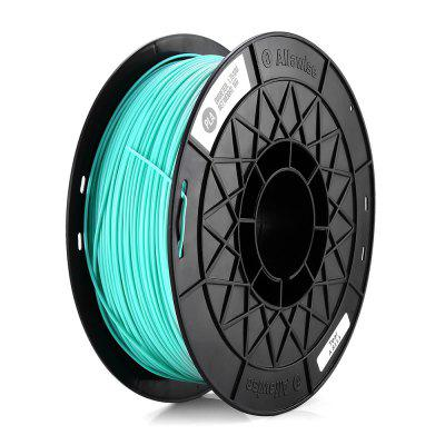 Alfawise 3D Printer  1.75MM PLA Filament