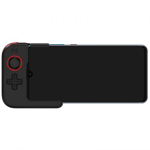 BETOP G1 Gamepad Wireless Bluetooth Singolo Controller di Phone Game