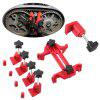 Camshaft Engine Timing Locking Tool - BEAN RED