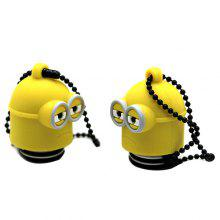 Gearbest price history to Vivismoke 810 Minions Anti-dust Silicone Cap with Resin Drip Tips