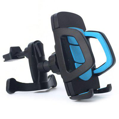 MZY - 064 Suction Cup Car Phone Holder