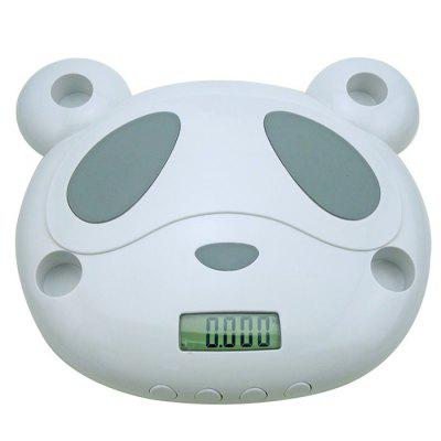 Precise Electronic Baby Scale