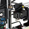 Alfawise EX8 Upgraded DIY 3D Printer - BLACK