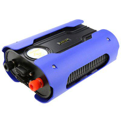 24V to 220V 500W Car Inverter
