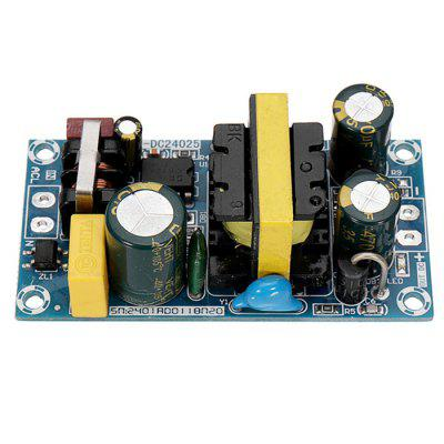 AC - DC 12V 2A 24W Switch Power Supply Module Isolated Bare Board