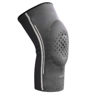 AIRPOP Sport Elastic Support Knee Pads L from Xiaomi youpin