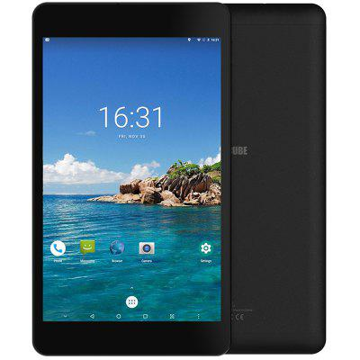 ALLDOCUBE M8 4G Phablet from Gearbest