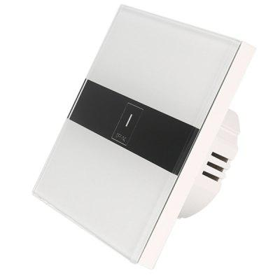 EJLINK 1 Gang Smart WiFi Touch Switch