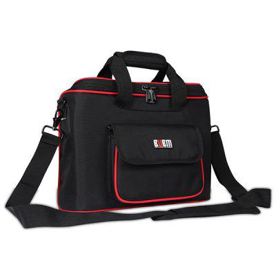 BUBM TYJ NEC Optoma Projector Carrying Case