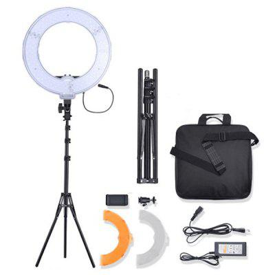 Creative Simple LED Ring Fill Light