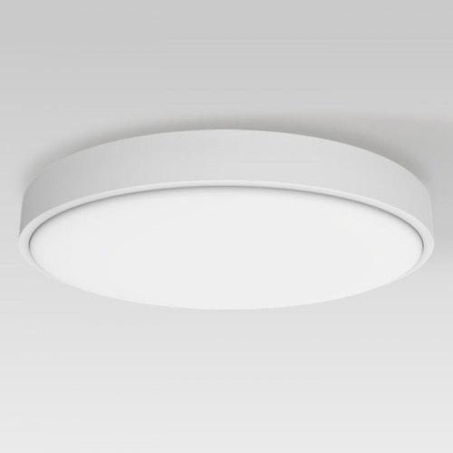 Yeelight 35W Nox Round Diamond Smart LED Ceiling Light 400 x 80mm