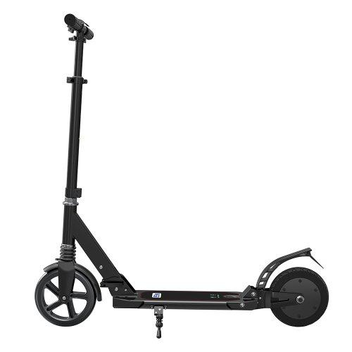 Icewheel E9S 2.6Ah Battery Folding Electronic Scooter