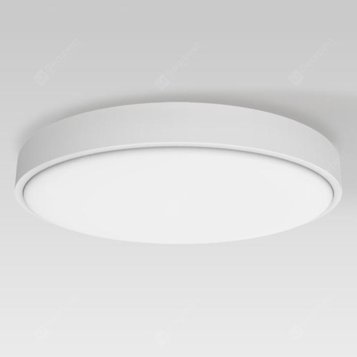 Yeelight Diamond 35W Ceiling Light