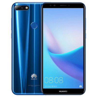 HUAWEI Y7 4G Phablet Image