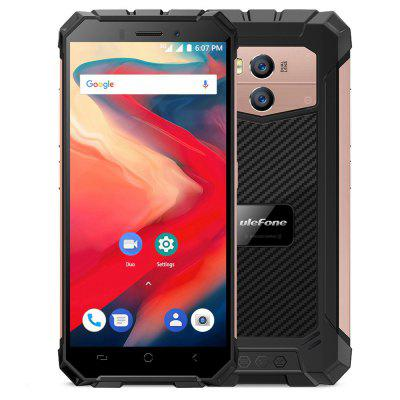 Ulefone Armor X2 3G Phablet Other Area Image