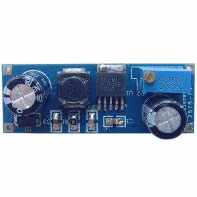LC Power - 7015 XL7015 DC-DC DC Converter Module 5V - 80V Wide Voltage Input