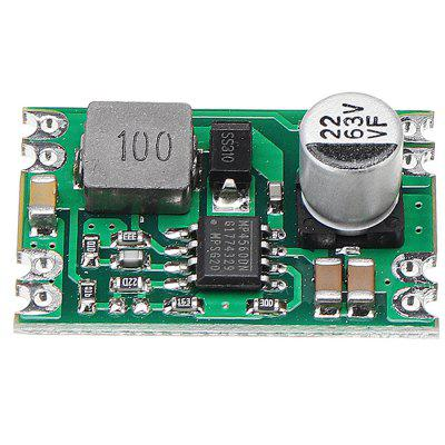 DC-DC 8-55V to 9V 2A Step Down Power Supply Module Regulated Board for Arduino Electronic DIY PCB