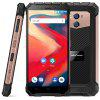 Ulefone Armor X2 3G Smartphone Other Area - ROSE GOLD