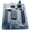LC USB - 68013 EZ - USB FX2LP CY7C68013A USB Core Development Board - MULTI-A