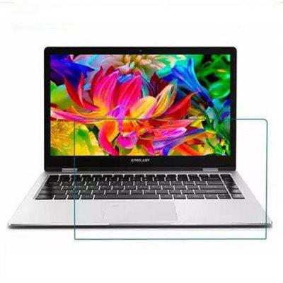 13.3-inch HD Clear Screen Protector Film for Teclast F6 Pro