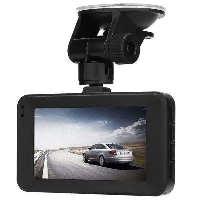 V41B 1080 P Full HD 12MP 170 Graus Wide Angle Câmera Do Registrador DVR Carro