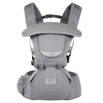 Bethbear 1815 Three-in-one Baby Carrier