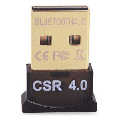 EDUP EP - B3521 Mini USB Wireless Bluetooth Audio Adapter