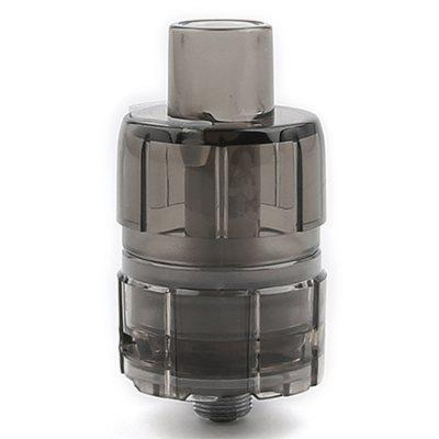 Teslacigs One Sub Ohm Tank 3ml Mistorizer 3pcs