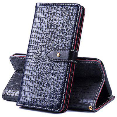 Naxtop Flip Phone Wallet Holder Cover Case for Ulefone Power 5S