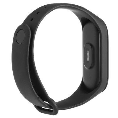 My Great Mi Band 3 , Best Sport Band I Have Seen Ever !!