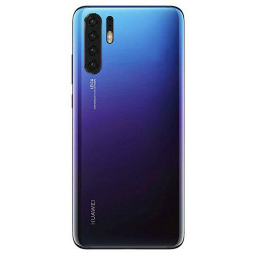 Huawei P30 Pro 4g Phablet Gearbest