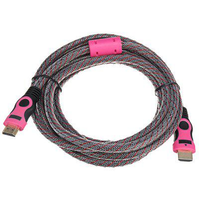 3M 3D HD HDMI Data Cable