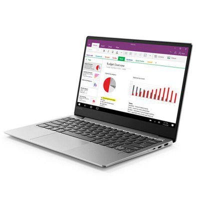Lenovo Xiaoxin Air 13 Notebook