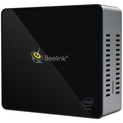Beelink J45 J4205 Mini PC Image