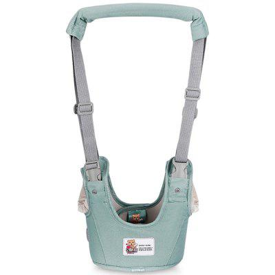 Bethbear Baby Walking Wing Walk-training Toddler Belt