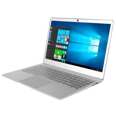 Jumper EZbook X4 Notebook Image
