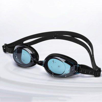 TS Durable Waterproof Swimming Goggles Set from Xiaomi youpin