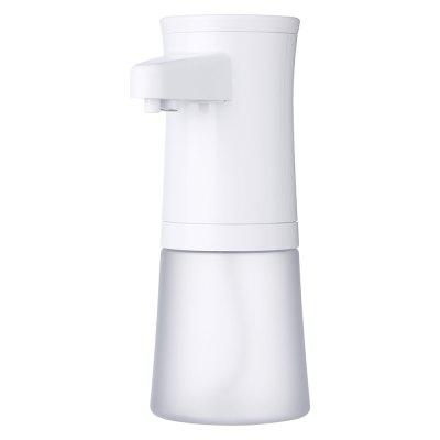 Smart Automatic Foam Soap Dispenser