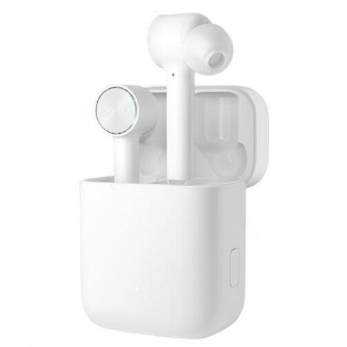 Xiaomi Mi Airdots Pro Binaural TWS Bluetooth Earphones Wireless Earbuds