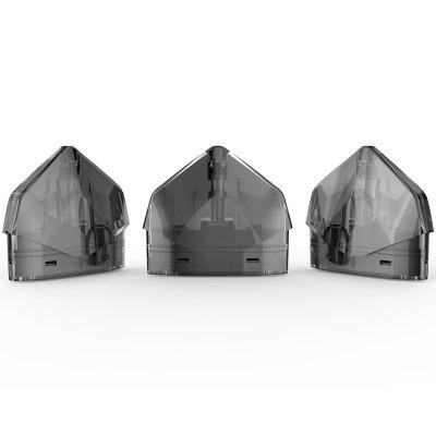 Smoant Karat Replacement Pod 2ml 1pc