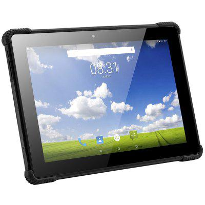 PIPO N1 10.1 inch 4G Phablet Image