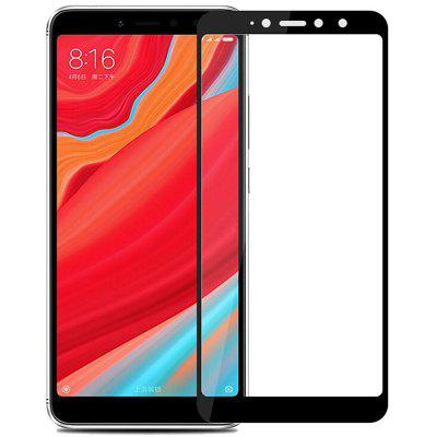 ASLING Full Screen Tempered Film for Xiaomi Redmi S2 / Y2