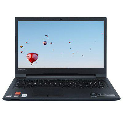 Lenovo V110 - 15 Office Laptop Image