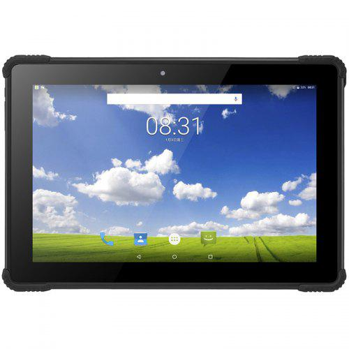 PIPO N1 10.1 inch 4G Phablet