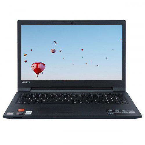 Lenovo V110 - 15 Office Laptop 15.6 inch