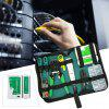 Network Tester Kit Cable Maintenance Tool - MULTI-A