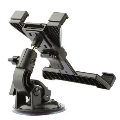Four-claw Iron Suction Cup Stand for 7 / 10 inch Tablet