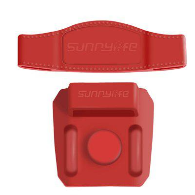 Sunnylife Propeller Retainer for DJI Mavic 2