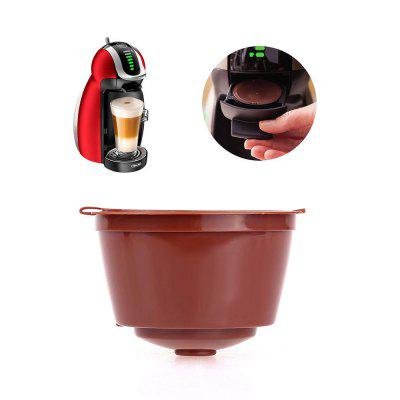 Reusable Coffee Capsule 2PCS